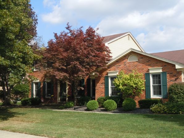 4 bed 3 bath Single Family at 45550 Denise Ct Plymouth, MI, 48170 is for sale at 375k - 1 of 22
