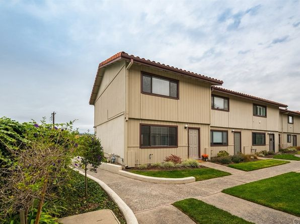 2 bed 2 bath Townhouse at 676 N 12th St Grover Beach, CA, 93433 is for sale at 349k - 1 of 31