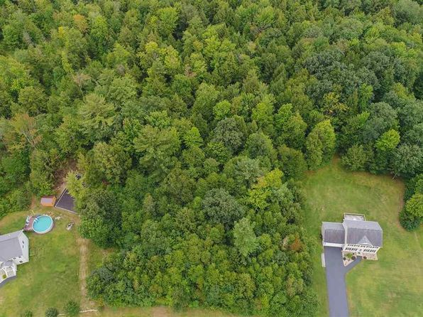 null bed null bath Vacant Land at 0 Landon Dr Gloversville, NY, 12078 is for sale at 30k - 1 of 6