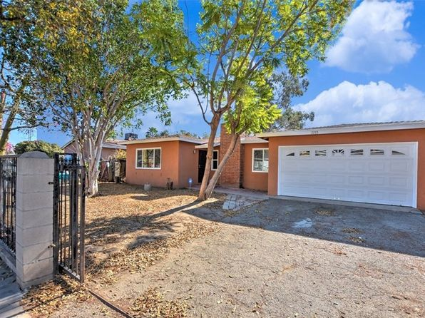 3 bed 2 bath Single Family at 2275 W 6TH ST SAN BERNARDINO, CA, 92410 is for sale at 270k - 1 of 18