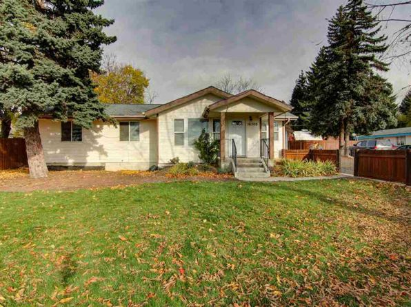 3 bed 2 bath Single Family at 16309 E Trent Ave Spokane Valley, WA, 99216 is for sale at 195k - 1 of 20