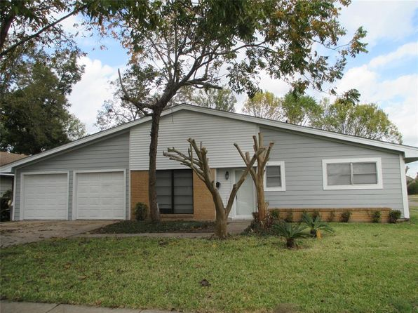 4 bed 3 bath Single Family at 3523 Tanglebriar Dr Pasadena, TX, 77503 is for sale at 185k - 1 of 8
