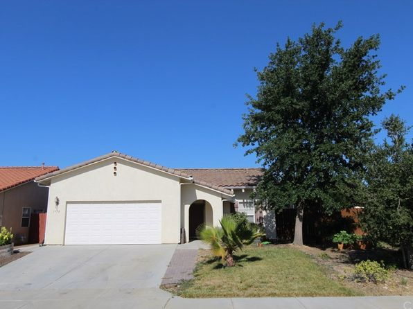 3 bed 2 bath Single Family at 1970 L St San Miguel, CA, 93451 is for sale at 350k - 1 of 27