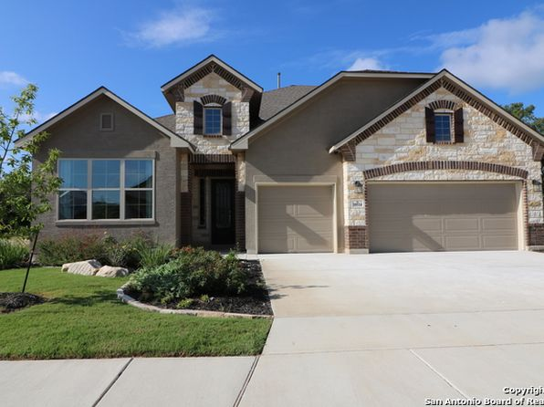 5 bed 4 bath Single Family at 10514 Far Reaches Ln Helotes, TX, 78023 is for sale at 460k - 1 of 21