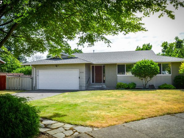4 bed 3 bath Single Family at 2532 NE 131st Ave Portland, OR, 97230 is for sale at 400k - 1 of 32