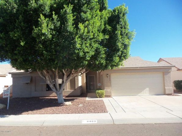 2 bed 3 bath Single Family at 8409 N 108th Ln Peoria, AZ, 85345 is for sale at 206k - 1 of 11