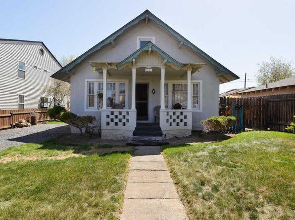Detached Garage Bend Real Estate Bend Or Homes For Sale Zillow
