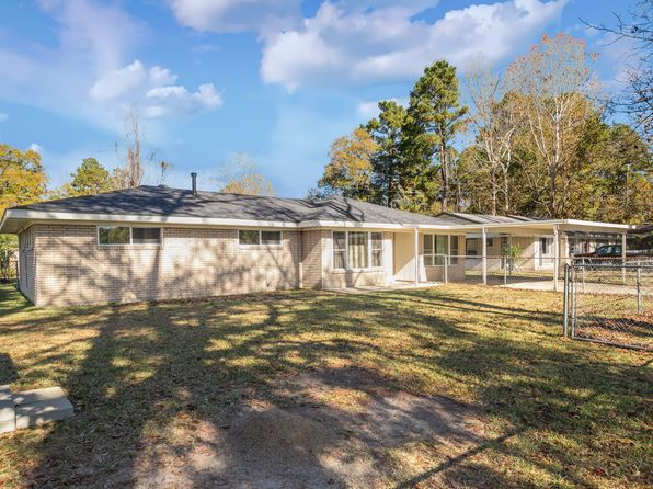 3 bed 2 bath Single Family at 608 Belview Rd Leesville, LA, 71446 is for sale at 126k - 1 of 24