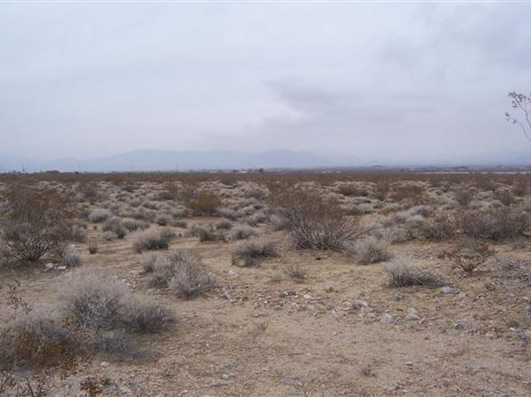 null bed null bath Vacant Land at  MOUNTAIN VIEW RD LUCERNE VALLEY, CA, 92356 is for sale at 13k - 1 of 4