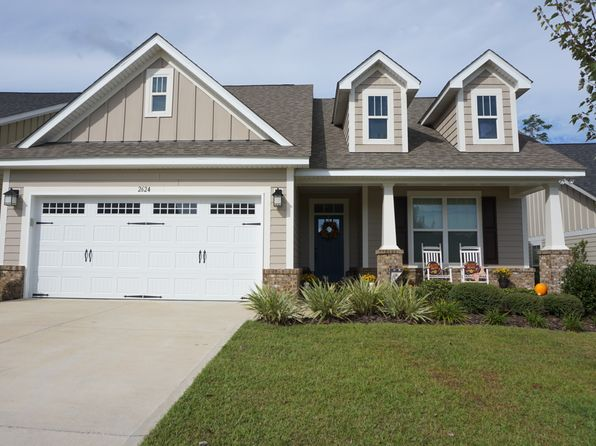 4 bed 2 bath Single Family at 2624 Manassas Way Tallahassee, FL, 32312 is for sale at 335k - 1 of 25