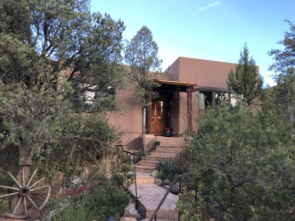 4 bed 4 bath Single Family at 1904 Young Pl Prescott, AZ, 86303 is for sale at 899k - 1 of 23