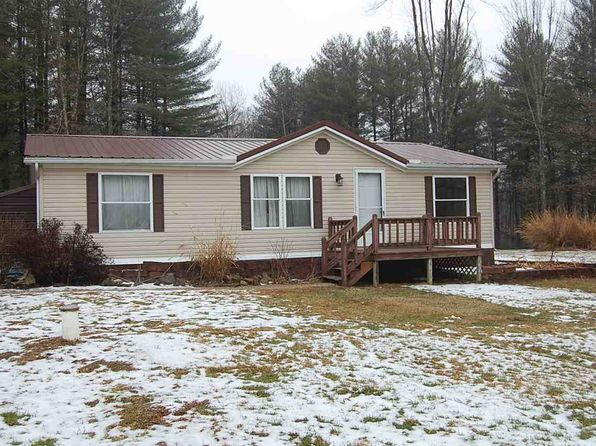 3 bed 2 bath Mobile / Manufactured at 1369 Kelley Farm Pl Spencer, IN, 47460 is for sale at 80k - 1 of 23