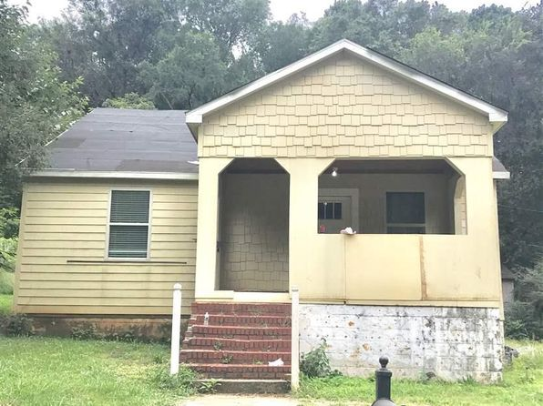3 bed 2 bath Single Family at 1225 Clubhouse Rd Bessemer, AL, 35020 is for sale at 35k - 1 of 2