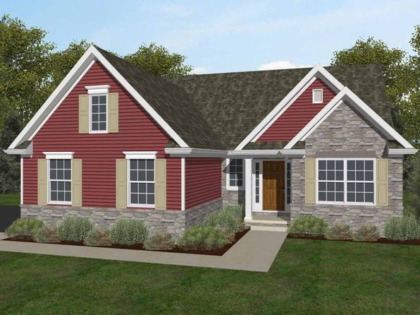 new freedom real estate new freedom pa homes for sale zillow rh zillow com