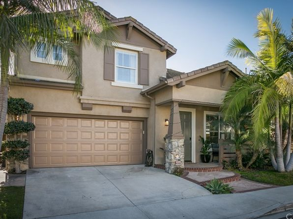 3 bed 3 bath Single Family at 31 Kewen Way Aliso Viejo, CA, 92656 is for sale at 850k - 1 of 18