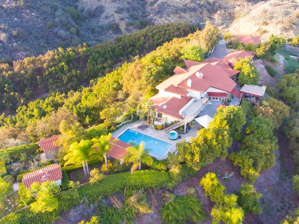 6 bed 7 bath Single Family at 1605 Daly Rd Ojai, CA, 93023 is for sale at 3.80m - 1 of 89