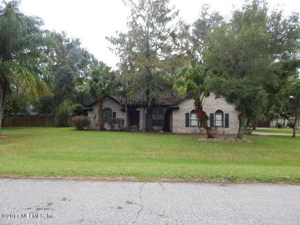 3 bed 2 bath Single Family at 3133 Nautilus Rd Middleburg, FL, 32068 is for sale at 182k - 1 of 17