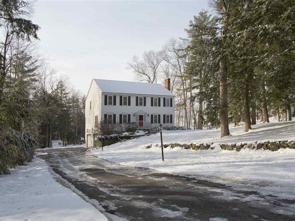 3 bed 3 bath Single Family at 28 Anthony Dr Londonderry, NH, 03053 is for sale at 380k - 1 of 37