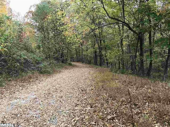 null bed null bath Vacant Land at  Tbd Spy Rock Rd Montebello, VA, 24464 is for sale at 80k - 1 of 10