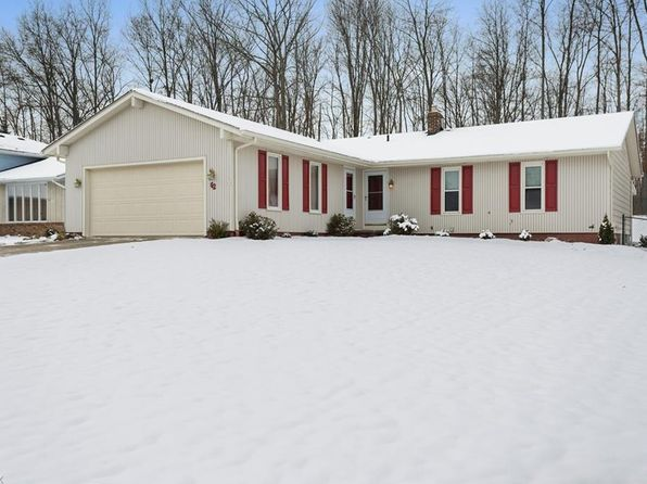 3 bed 2 bath Single Family at 62 Weathervane Ln Brunswick, OH, 44212 is for sale at 170k - 1 of 32