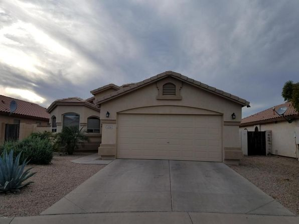 3 bed 2 bath Single Family at 1230 N 157th Ln Goodyear, AZ, 85338 is for sale at 205k - 1 of 8