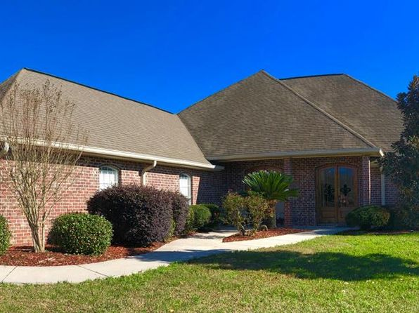 In North Hill Subdivision Carriere Real Estate Carriere Ms Homes