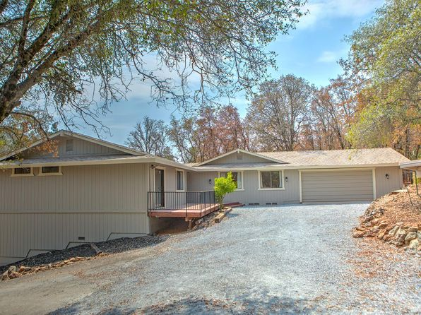 3 bed 2 bath Single Family at 2118 Secret Diggin Ct Cool, CA, 95614 is for sale at 350k - 1 of 15