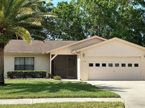 2 bed 2 bath Single Family at 103 Park Forest Blvd Englewood, FL, 34223 is for sale at 260k - 1 of 9