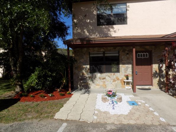 2 bed 2 bath Townhouse at 4 Ponte Vedra Ct Ponte Vedra Beach, FL, 32082 is for sale at 140k - 1 of 38