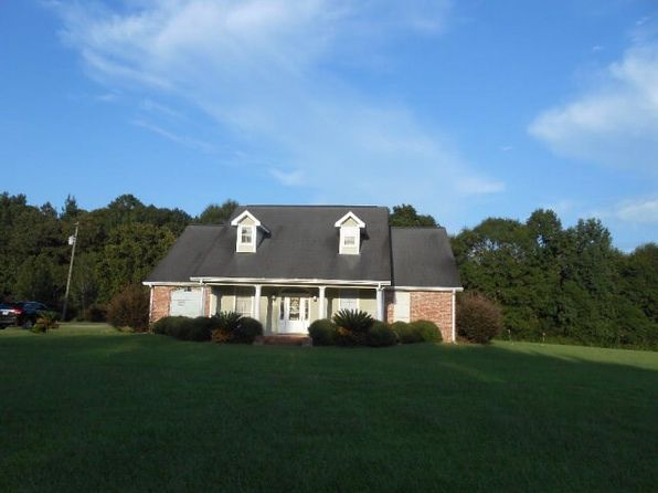 3 bed 2.5 bath Single Family at 1059 Precious Ln SE Brookhaven, MS, 39601 is for sale at 260k - 1 of 12