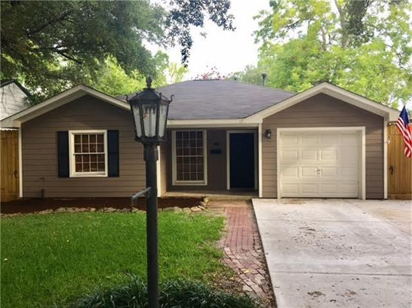 2 bed 1 bath Single Family at 312 E 28th St Houston, TX, 77008 is for sale at 435k - 1 of 14