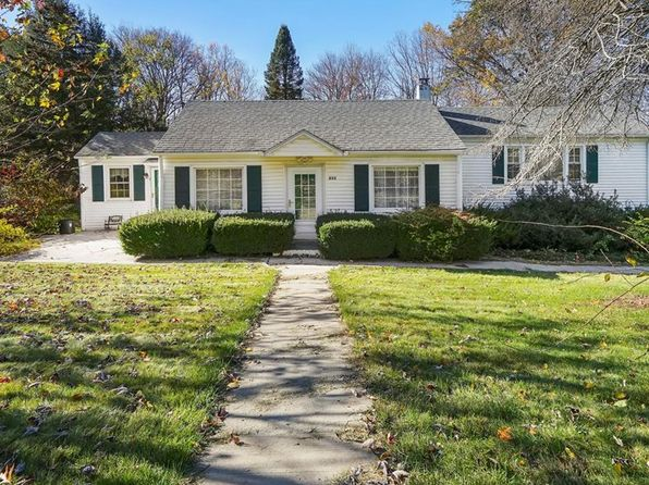 3 bed 1 bath Single Family at 233 N Brewster Rd Brewster, NY, 10509 is for sale at 220k - 1 of 44