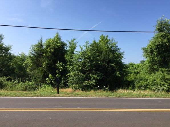 null bed null bath Vacant Land at  OLD HIGHWAY 68 SWEETWATER, TN, 37874 is for sale at 60k - google static map