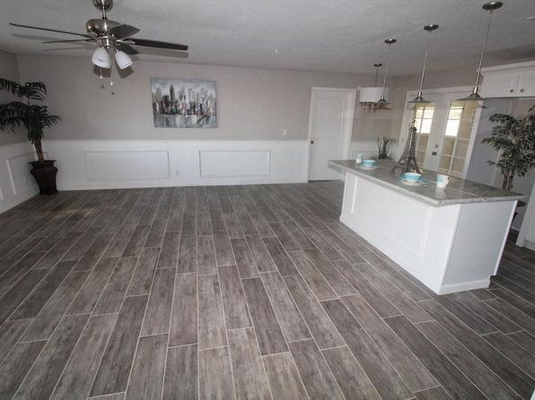 3 bed 2 bath Single Family at 764 N Thunderbird Dr Apache Junction, AZ, 85120 is for sale at 200k - 1 of 19