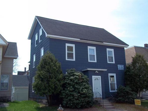 6 bed null bath Multi Family at 373 Lake Ave Manchester, NH, 03103 is for sale at 245k - google static map