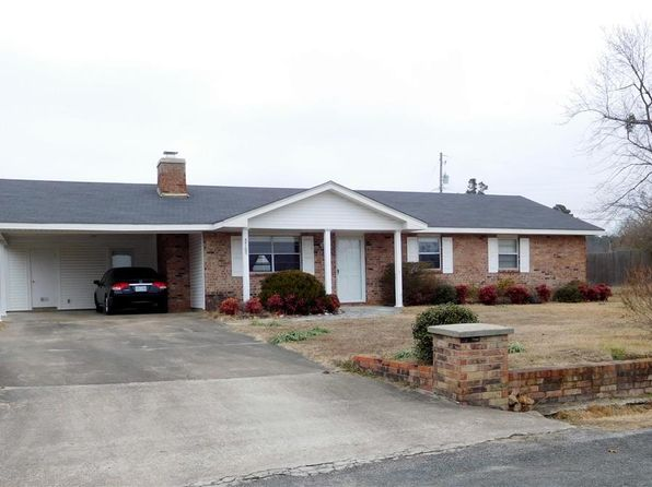 3 bed 2 bath Single Family at 2709 Hensley Ave Mena, AR, 71953 is for sale at 100k - 1 of 23