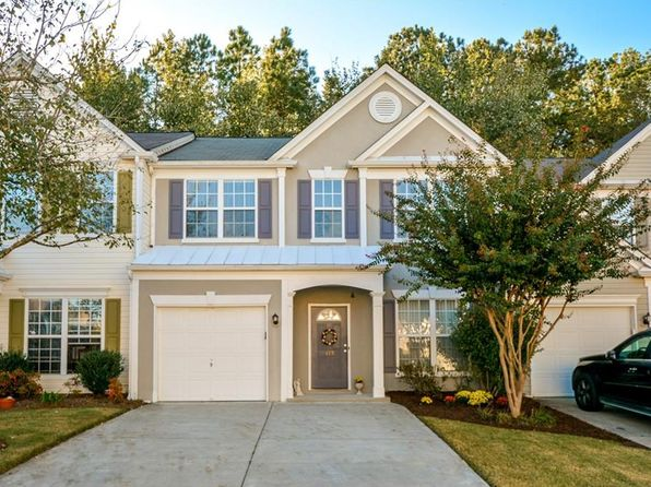 3 bed 2.5 bath Townhouse at 13300 Morris Rd Alpharetta, GA, 30004 is for sale at 245k - 1 of 39