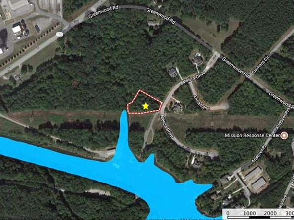 null bed null bath Vacant Land at 3557 Melica Dr Terrell, NC, 28682 is for sale at 59k - google static map