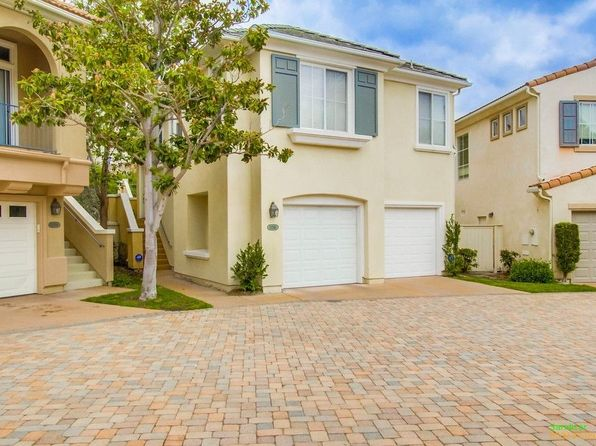 3 bed 3 bath Single Family at 11361 Carmel Creek Rd San Diego, CA, 92130 is for sale at 895k - 1 of 25