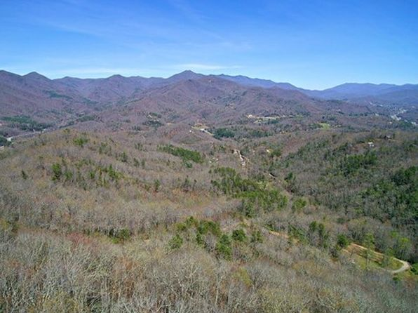 null bed null bath Vacant Land at LT 58a High Top Mtn Whittier, NC, 28725 is for sale at 25k - 1 of 14