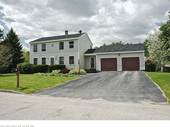4 bed 2 bath Single Family at 148 Braintree St Portland, ME, 04103 is for sale at 319k - 1 of 20