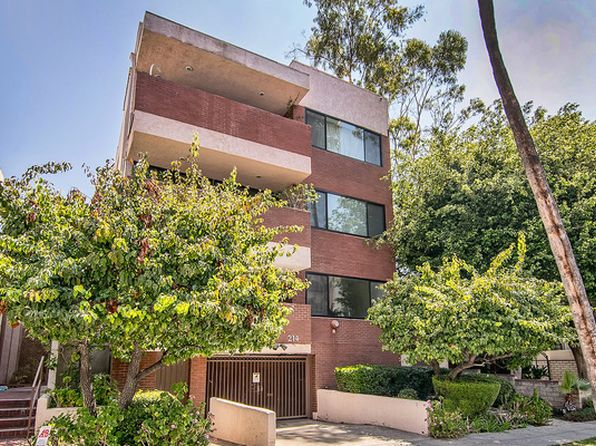 3 bed 4 bath Condo at 214 N Crescent Dr Beverly Hills, CA, 90210 is for sale at 2.80m - 1 of 49