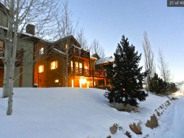 5 bed 5 bath Single Family at 5480 Cross Country Way Park City, UT, 84098 is for sale at 799k - 1 of 27