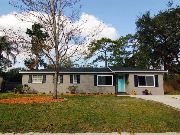 3 bed 2 bath Single Family at 104 Jupiter Ln Orange Park, FL, 32073 is for sale at 159k - 1 of 57