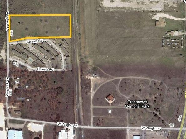 null bed null bath Vacant Land at 405 S Country Meadow Cir Cleburne, TX, 76033 is for sale at 315k - 1 of 14