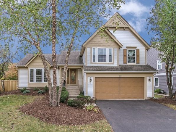 3 bed 3 bath Single Family at 243 Gatewood Ln Bartlett, IL, 60103 is for sale at 280k - 1 of 24