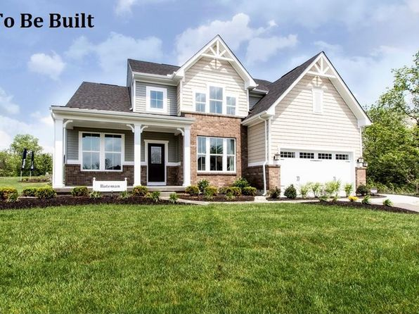 4 bed 3 bath Single Family at 283 Hooper Way Medina, OH, 44256 is for sale at 305k - 1 of 13