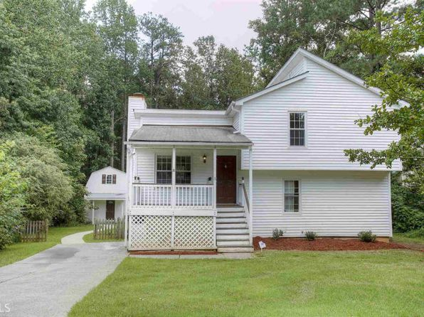 3 bed 2 bath Single Family at 645 Harvard Dr NW Lilburn, GA, 30047 is for sale at 130k - 1 of 36