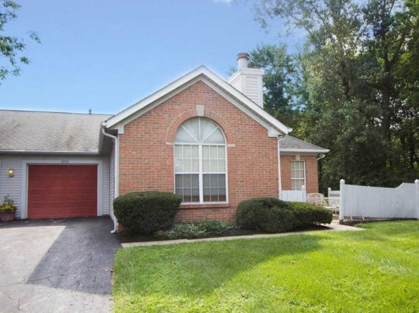 2 bed 1.5 bath Condo at 4959 Deer Run Pl Westerville, OH, 43081 is for sale at 120k - 1 of 15