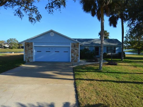 2 bed 2 bath Single Family at 827 Pine Tree Ct Port Orange, FL, 32127 is for sale at 200k - 1 of 20